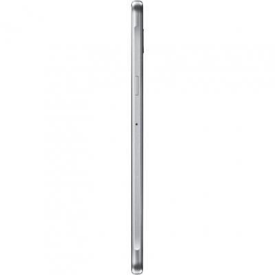 Samsung Galaxy A5 SM-A510F Dual Sim Black