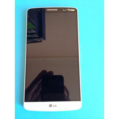 LG G3 VS985 32gb.