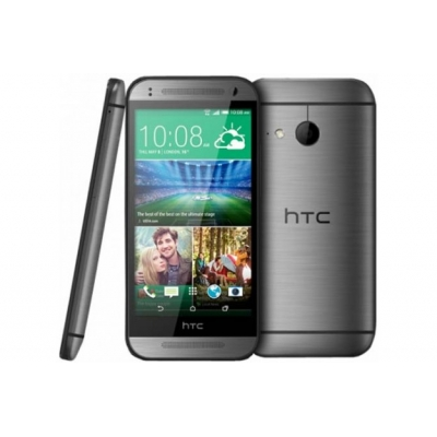 HTC One Mini 2 (M8 mini) Metal Grey