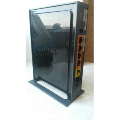 netgear N300 gigabit wnr3500l