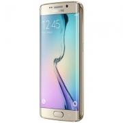 Samsung Galaxy S6 Edge Plus 32GB Gold