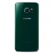Samsung Galaxy S6 Edge 128Gb Green