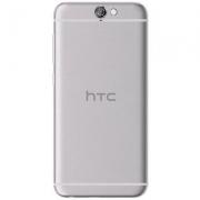 Смартфон HTC One A9 Silver