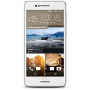 Смартфон HTC Desire 728G Dual Sim White Luxury