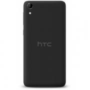 Смартфон HTC Desire 728G Dual Sim Purple Myst
