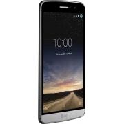 LG X190 Ray Dual Sim Black/Silver