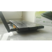Роутер TP-link N600 Wireless Dual Band Router TL-WDR3500