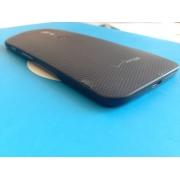 Motorolla Moto X XT1060. Black!