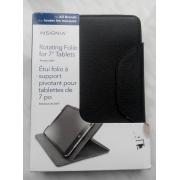 "Чехол INSIGNIA Tablet Case 10"""