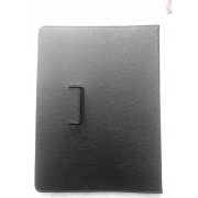 Универсальный чехол RocketFish Tablet Case