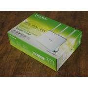 Маршрутизатор TP-LINK Archer C9 Wireless Dual Band AC1900 Gigab роутер